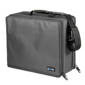 pirate-lab-large-case-charcoal