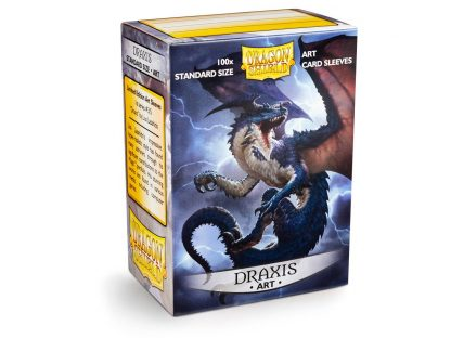 dragon-shield-box-Draxis