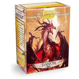 dragon-shield-box-Tanur