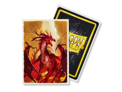 dragon-shield-sleeves-Tanur
