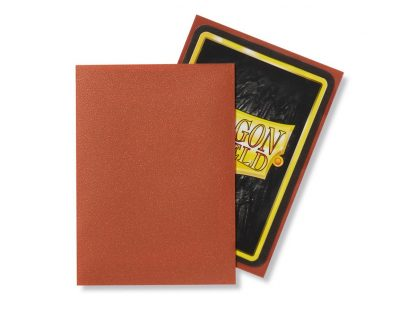 ds100-matte-copper-sleeves-DS