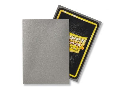 ds100-matte-silver-sleeves-DS