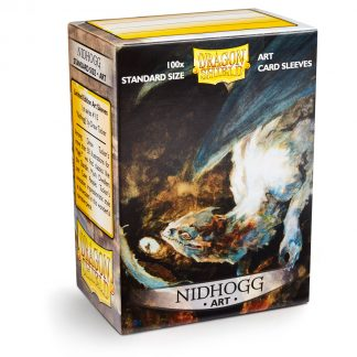 AT-12001-DS100-ART-NIDHOGG-box_left-1200x1200